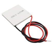 Moduł ogniwo Peltiera TEC1-12708 0-12V 10A 120W