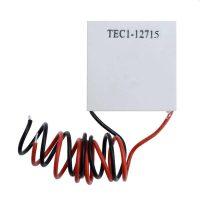 Moduł ogniwo Peltiera TEC1-12715 0-12V 18,75A 225W